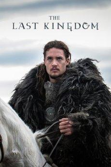 Скачать 1 сезон Последнее Королевство через торрент