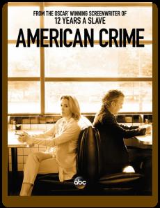 Американское преступление [2 сезон, 1-4 серии из 10] (2015)  / American crime