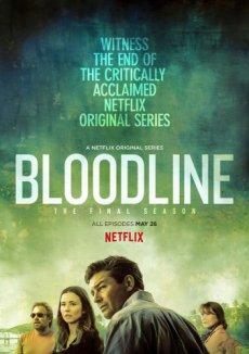 Родословная [3 сезон] (2017) / Bloodline