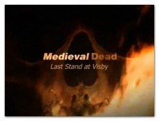 Скачать 1 сезон Теней средневековья через торрент