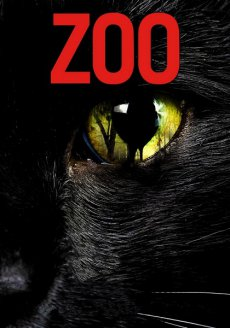 Зверинец [3 сезон] (2017)  / Zoo
