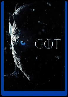 Игра престолов[7 сезон] (2017)  / Game of Thrones