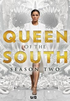 Скачать 2 сезон Королевы юга через торрент