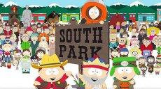 Южный Парк [21 сезон, 1-2 серия из 10] (2017)  / South Park