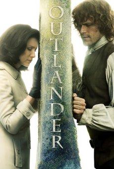 Чужестранка [3 сезон, 1-3 серии из 13] (2017)  / Outlander