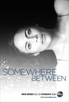Где-то между  [1 сезон] (2017) / Somewhere Between