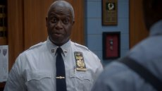 Бруклин 9-9 [5 сезон, 1-11 серия из 22] (2017)  / Brooklyn Nine-Nine