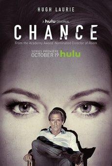 Доктор Шанс [2 сезон, 1-8 серии из 10] (2017)  / Chance