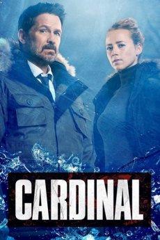 Кардинал [2 сезон, 1-4 серия из 6] (2018) / Cardinal