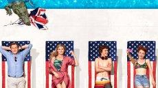 Скачать 1 сезон Американская мечта  через торрент