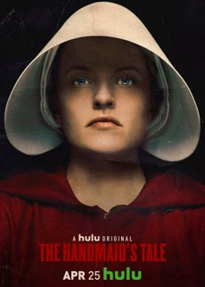 Рассказ служанки  [2 сезон, 1-9 серии из 10] (2018) / The Handmaid's Tale