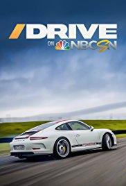 Гонка [2 сезон] (2015)   /Drive on NBCSN