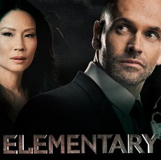 Элементарно  [6 сезон, 1-8 серия из 21] (2018) / Elementary