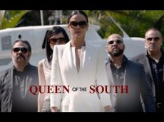 Королева юга [3 сезон] (2018)  / Queen of the South