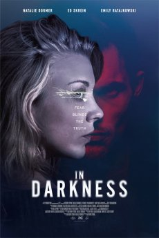 Невидимка / In Darkness (2018) WEB-DL 1080p