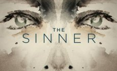Грешница [2 сезон] (2018) / The Sinner