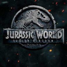 Мир Юрского периода 2 / Jurassic World: Fallen Kingdom (2018) WEB-DL 720p