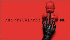 Американская история ужасов [8 сезон, 1-2 серия из 11] (2018)  / American Horror Story