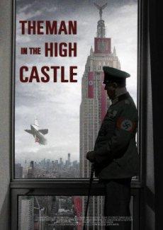 Человек в высоком замке [3 сезон, 1-6 серии из 10] (2018) / The Man in the High Castle